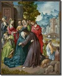 Jezus_neemt_afscheid_van_Maria_Rijksmuseum_SK-A-1719.jpeg