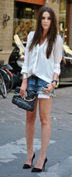 white-shirt-denim-shorts-styleupdate-03-copy
