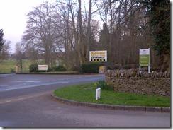 West Oxfordshire-20130419-00259