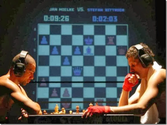 chessboxing-chess-box-19