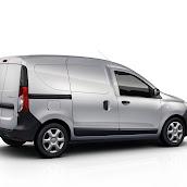2013-Dacia-Dokker-Official-43.jpg