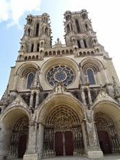 2014.09.10-005 cathédrale Notre-Dame