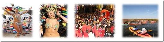 garcicup2012-promoçao