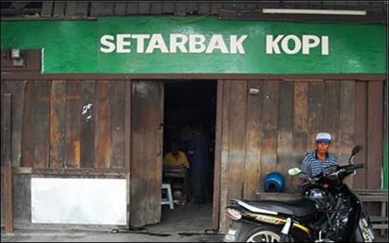 setarbak-kopi-malaysia