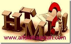 aqiqah surabaya membuat gambar SEO Friendly