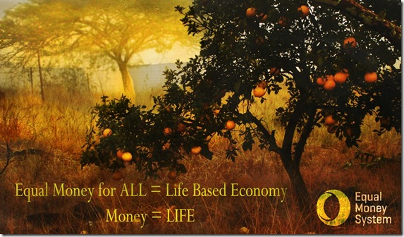 equal-money-life-based-economy