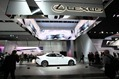 NAIAS-2013-Gallery-217