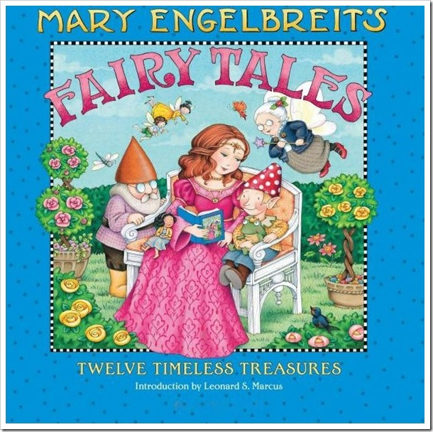 Fav Fairytales2