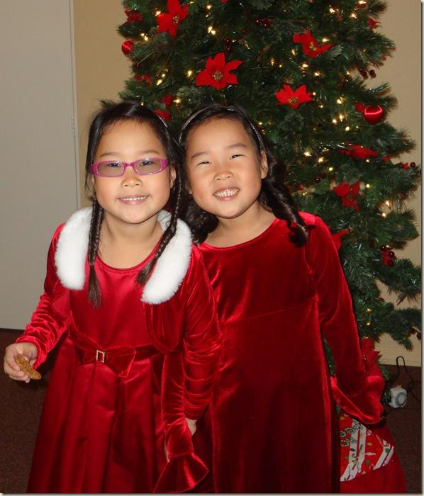 Christmas 2011 003
