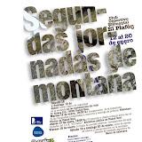 Cartel jornadas plafon 2012.jpg