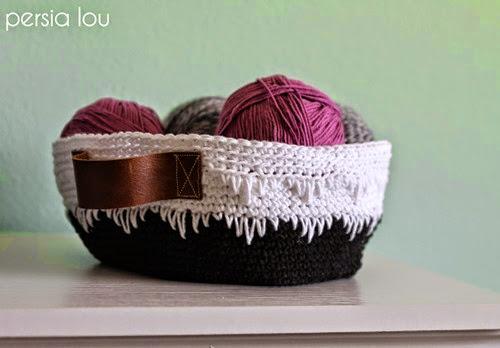 crochetbasket10