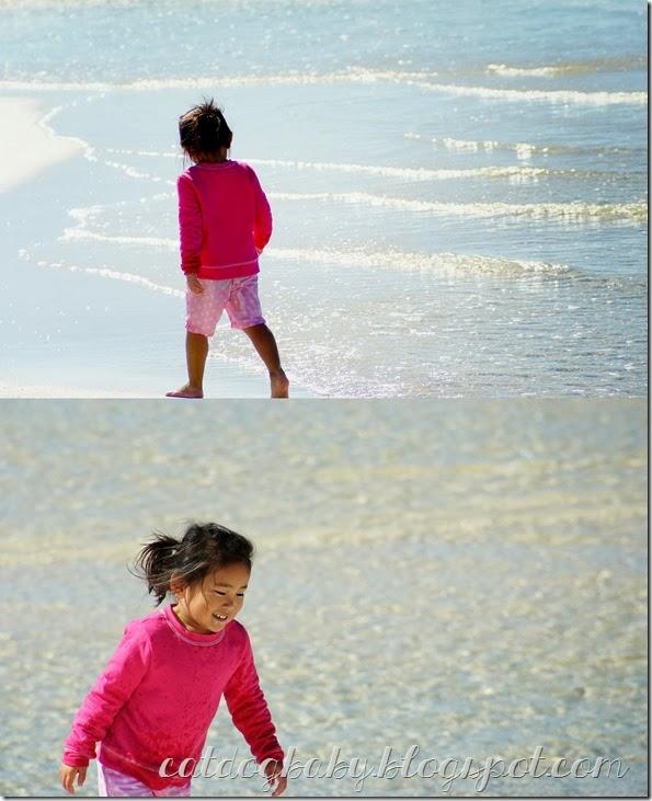 beach blog-009