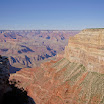 Grand Canyon - Hopi Point