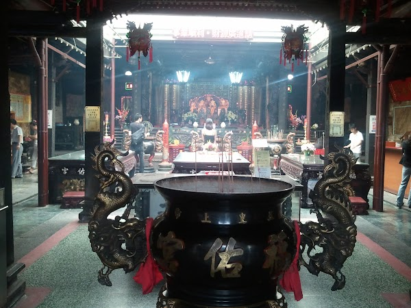 29. templu in Danshui.jpg