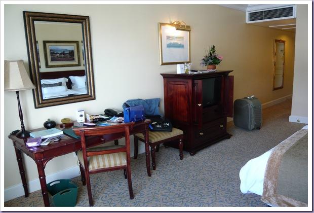 Cape-Town-África-do-Sul-The-Table-Bay-Hotel-Escrivaninha