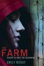Emily McKay The Farm
