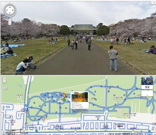 google maps park-01