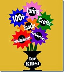 spring crafts2