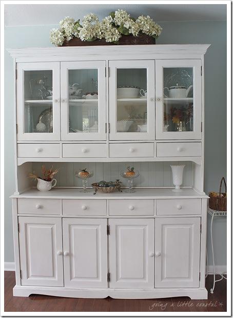 cabinet copy