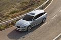 Jaguar-XF-Sportbrake-9_thumb.jpg?imgmax=800