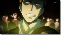 Shingeki no Kyojin - 04 -11