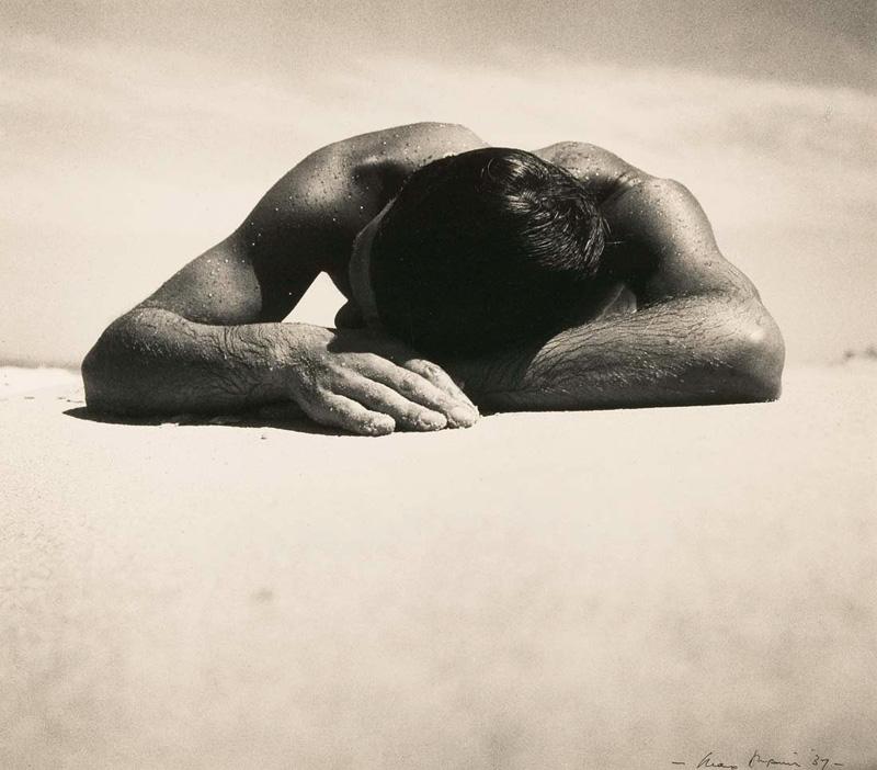 max-dupain-sunbaker-1934.jpg