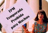 TPM - placa[7]