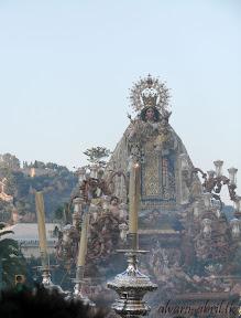 procesion-carmen-coronada-de-malaga-2012-alvaro-abril-maritima-terretres-y-besapie-(91).jpg