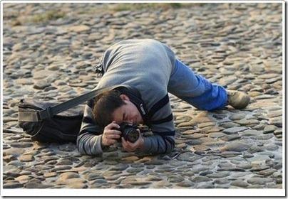 POSTURAS FOTOGRAFOS (2)