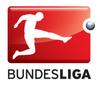 Hasil Dortmund vs Bayern Munchen