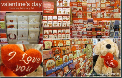 1227 V-day  collage