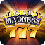 Download Android Game Jackpot Madness Slots for Samsung
