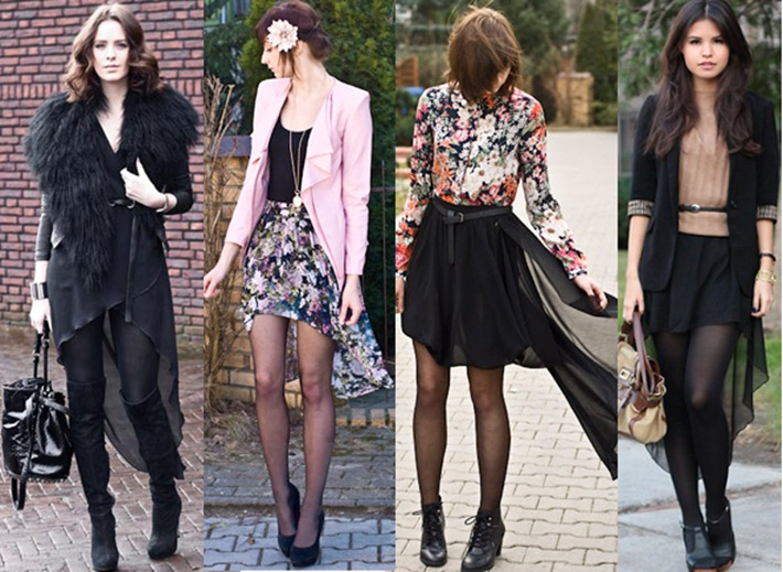 saias-mullet-tendência-comprida-longa-curta-na-frente-moda-inverno-como-fazer-onde-comprar