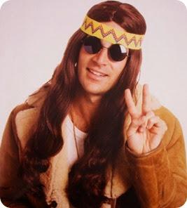 hippie-sixties