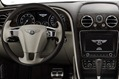 New-Bentley-Flying-Spur-14