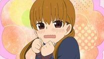 [HorribleSubs]_Tonari_no_Kaibutsu-kun_-_07_[720p].mkv_snapshot_22.14_[2012.11.13_22.38.33]