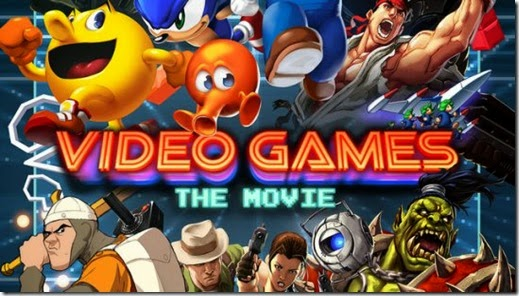 video-games-poster