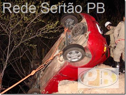 acidente br230 (22)