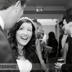 Wokefield-Park-Wedding-Photography-LJPhoto-MCN-(123).jpg