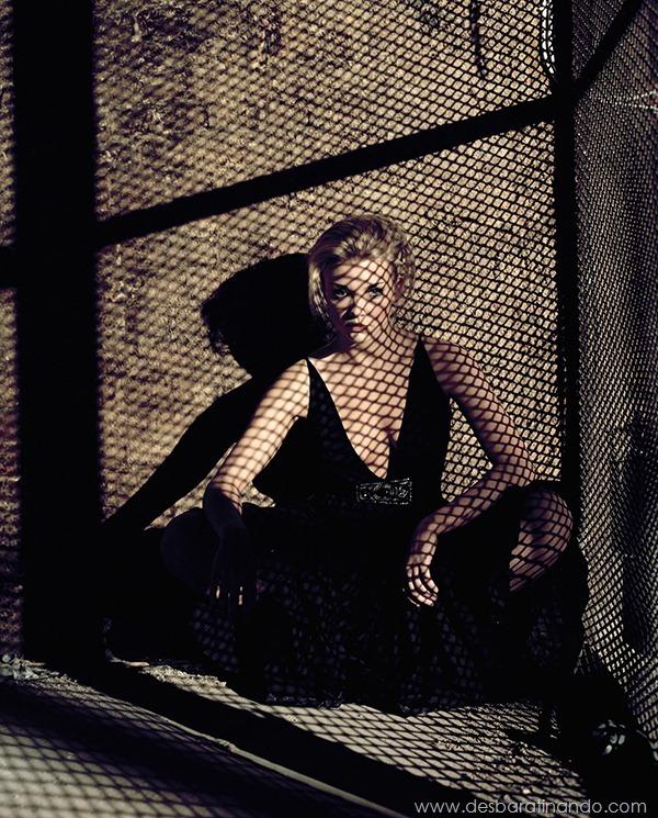 Natalie-Dormer-Margaery-Tyrell-linda-sensual-sexy-got-game-of-trhones-sexta-proibida-desbaratinando (44)