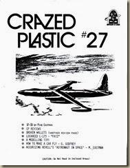 CP27-0001