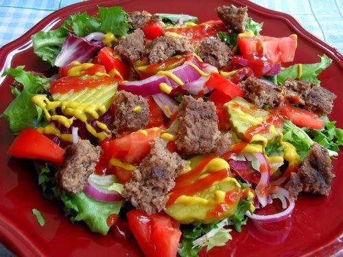 hamburger-salad-7-21-10