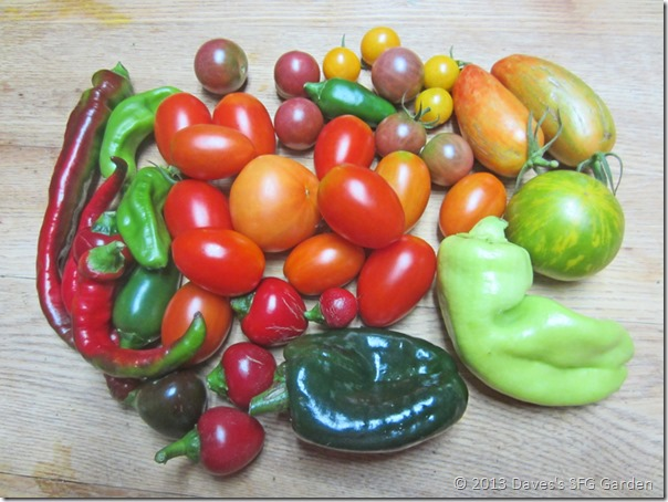 tomatoes&peppers