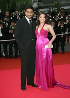 abhishek bachchan latest wallpapers - 2012
