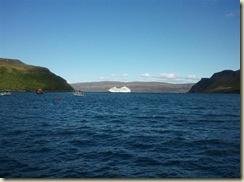 Journey from Portree (Small)