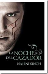 plazajanes_nochecazador
