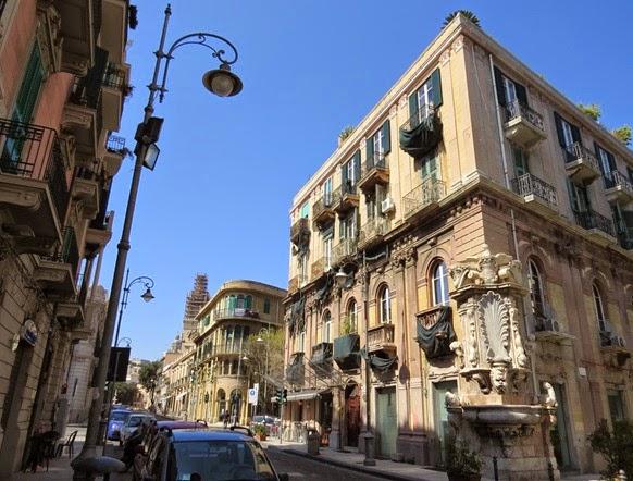 SICILIA aprilie 2-9, 2014 925