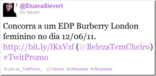 Tuite da Eluana