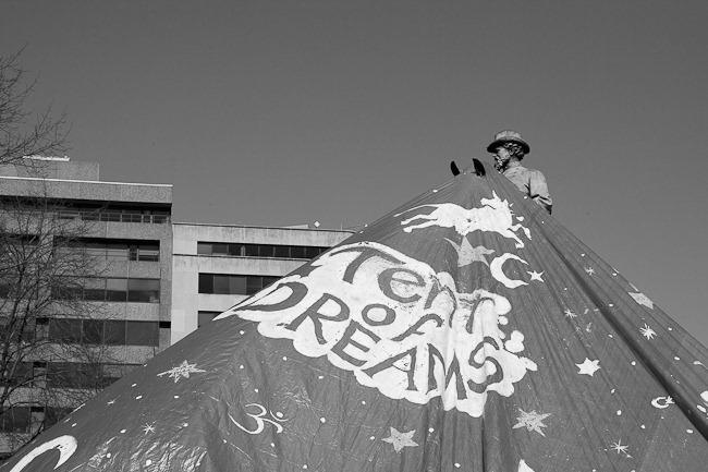 Occupy DC Showdown-26