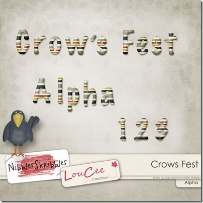 lcc-NS_CrowsFest_Alpha